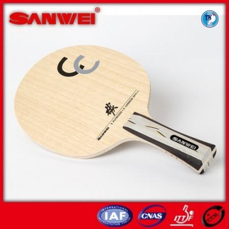 Sanwei CC Carbon