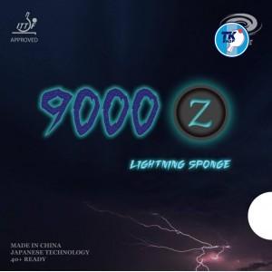 Yinhe 9000Z