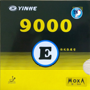 Yinhe 9000E