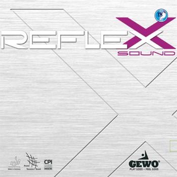 Gewo Reflexx Sound