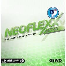 Neo Flexx 40