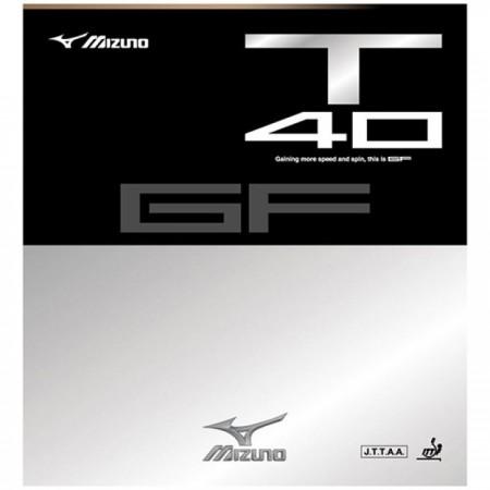 MẶT VỢT Mizuno GT40