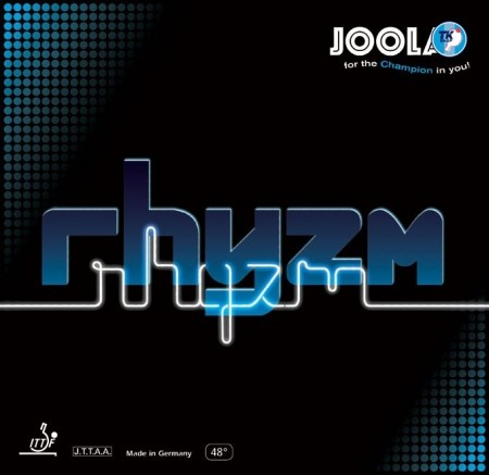 JOOLA RHYZM 47.5
