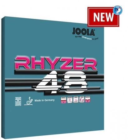 Mặt vợt JOOLA RHYZER 48