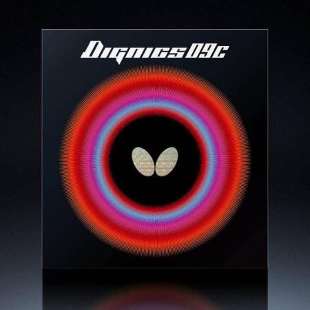 MẶT VỢT DIGNICS 09C