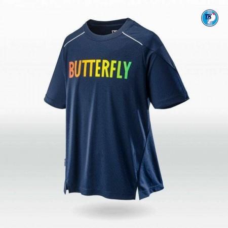 Áo Butterfly chính hãng GL T-Shirt