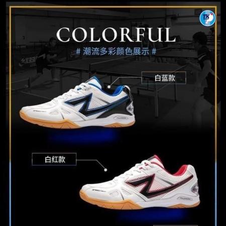 Giày Speed ART TRẮNG ĐỎ