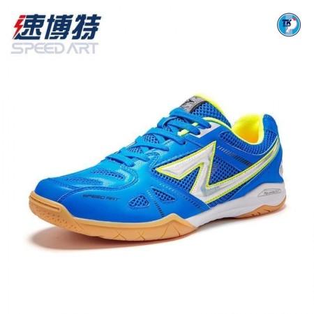 Giày Speed ART XANH