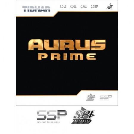 MẶT VỢT Tibhar Aurus Prime