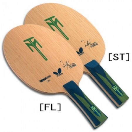 CỐT VỢT TIMO BOLL T5000