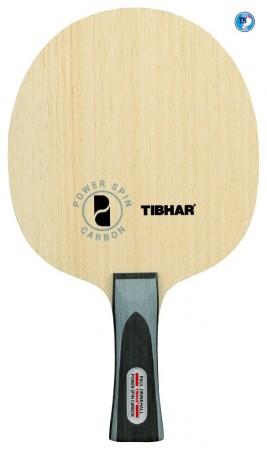 Tibhar Drinkhall Power Spin