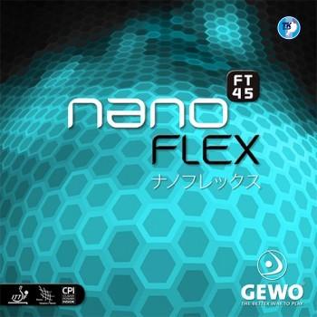 Gewo Nano Flex FT 45
