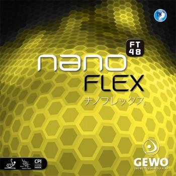 Gewo Nano Flex FT 48