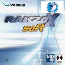 CỐT VỢT Razka X soft
