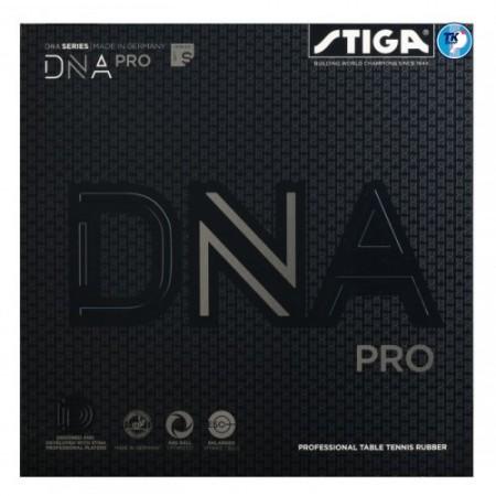 Stiga DNA PRO S