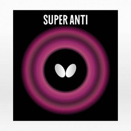 MẶT VỢT SUPER ANTI