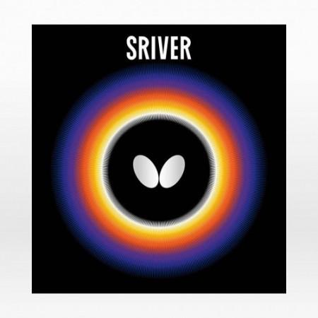 MẶT VỢT SRIVER