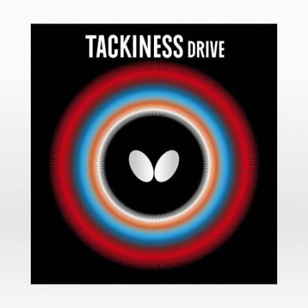 MẶT VỢT TACKINESS DRIVE