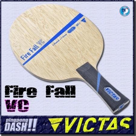 Fire Fall Vc