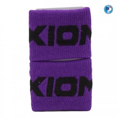 Băng cổ tay #Xiom