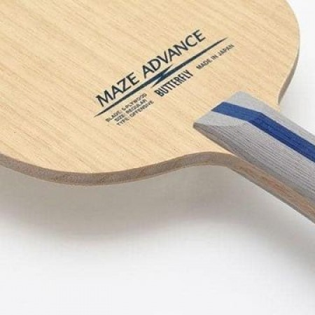 Cốt vợt MAZE ADVANCE