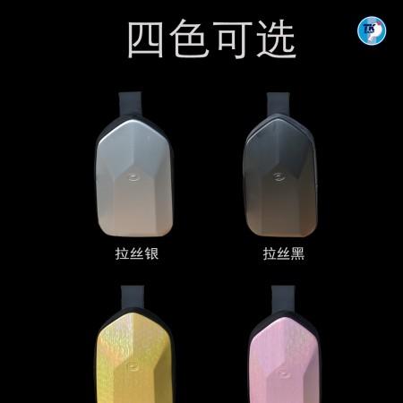 Túi mini #Yinhe 2021