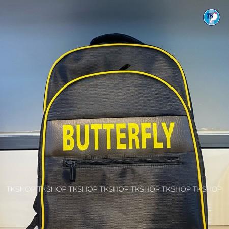 Balo Butterfly F1